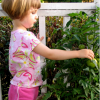 3 Ways to Get Kids Interested in Gardening