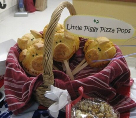 piggy-pizza-pops