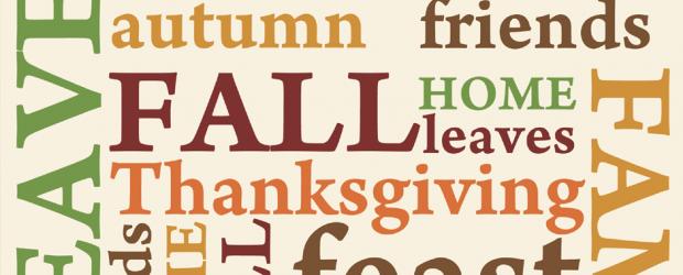 thanksgiving_one_week_away_