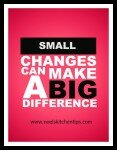 Small-Changes-Can-Make-A-Big-Difference