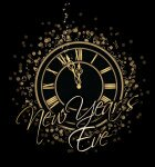 new-years-eve-2015